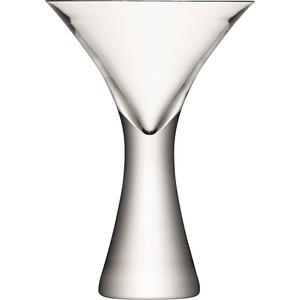 Набор из 2 бокалов для коктейлей 300 мл LSA International Moya (G846-11-985) фото