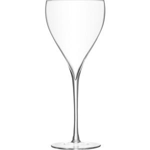 Набор из 2 бокалов для красного вина 450 мл LSA International Savoy (G976-16-301)