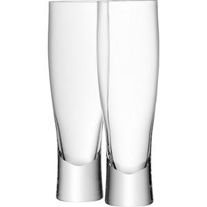 Набор из 2 бокалов пива 550 мл LSA International Bar (G1025-20-991)