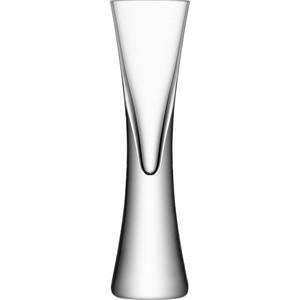 Набор из 2 бокалов для ликёра 50 мл LSA International Moya (G474-01-985)