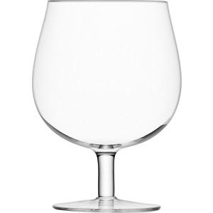 Набор из 2 бокалов пива 550 мл LSA International Bar (G1227-23-991)