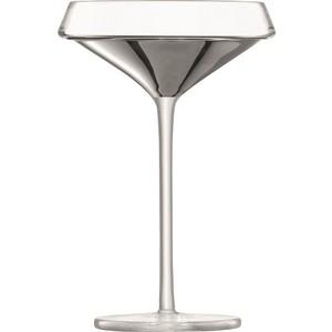Набор из 2 бокалов для шампанского 240 мл LSA International Space (G1487-09-359) набор бокалов для шампанского lsa international aurelia 4 предмета 200 мл