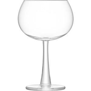 Набор из 2 бокалов 420 мл LSA International Gin (G1389-15-200)