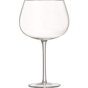 Набор из 2 бокалов для коктейлей 710 мл LSA International Bar (G1467-25-301)