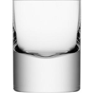 Набор из 2 стаканов 250 мл LSA International Boris (G008-09-992)