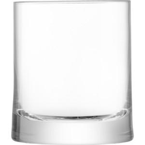 Набор из 2 стаканов 310 мл LSA International Gin (G1387-11-200) набор из 2 стаканов 310 мл зелёный lsa international bangle g060 09 196