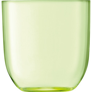 Набор из 2 стаканов 400 мл LSA International Hint (G1432-14-628)