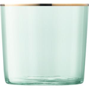 Набор из 2 стаканов 310 мл LSA International Sorbet (G060-09-202)
