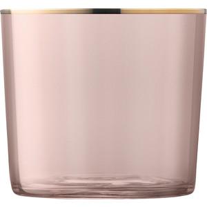 Набор из 2 стаканов 310 мл LSA International Sorbet (G060-09-208)