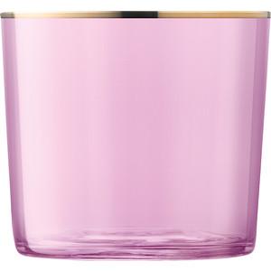 Набор из 2 стаканов 310 мл LSA International Sorbet (G060-09-206)