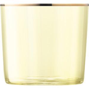 Набор из 2 стаканов 310 мл LSA International Sorbet (G060-09-203)