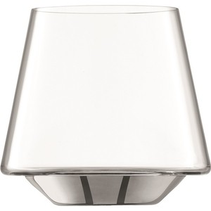 Набор из 2 стаканов 430 мл LSA International Space (G1486-15-359)