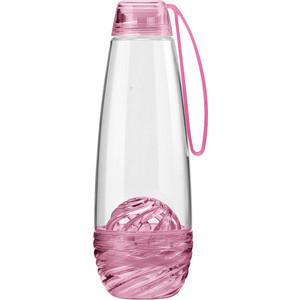Бутылка 750 мл Guzzini H2O (11640159)
