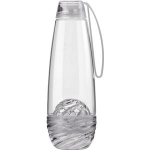 Бутылка 750 мл Guzzini H2O (11640192)