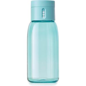 Бутылка 400 мл Joseph Dot (81048)