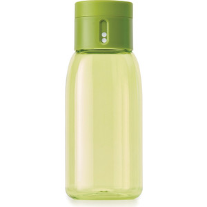 Бутылка 400 мл Joseph Dot (81050)