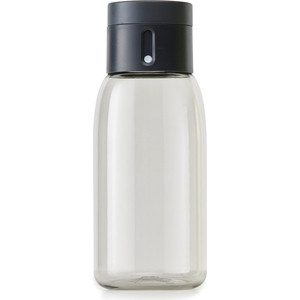 Бутылка 400 мл Joseph Dot (81054)
