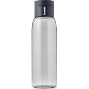Бутылка 600 мл Joseph Dot (81053)