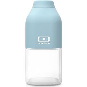 Бутылка 330 мл Monbento MB Positive (1011 01 119)