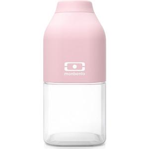 Бутылка 330 мл Monbento MB Positive (1011 01 166)