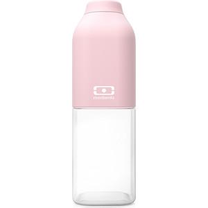 Бутылка 500 мл Monbento MB Positive (1011 01 066) термос mb steel 0 5 л 23 8x7 см оникс 4011 01 002 monbento