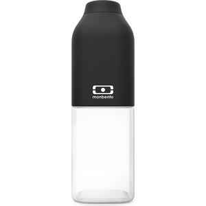 Бутылка 500 мл Monbento MB Positive (1011 01 002)