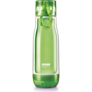 Бутылка 475 мл Zoku (ZK128-GN)