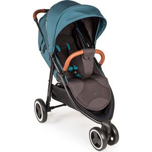 Коляска прогулочная Happy Baby ULTIMA V3 MARINE happy baby коляска прогулочная happy baby umma marine