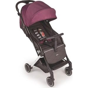 Коляска прогулочная Happy Baby UMMA BORDO happy baby коляска прогулочная happy baby umma marine