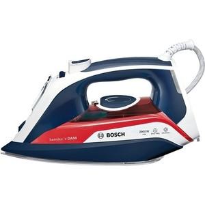 Утюг Bosch TDA 5029010 утюг bosch tda 102301e