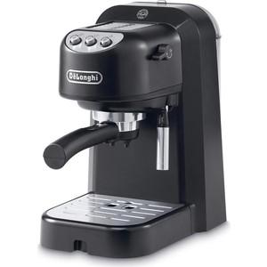 Кофеварка DeLonghi EC 251.B цены