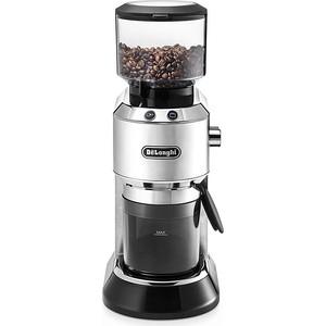 лучшая цена Кофемолка DeLonghi KG 520.M