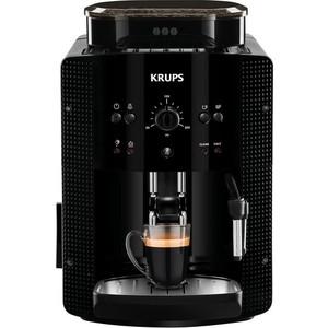 Кофемашина Krups EA81R870 цены