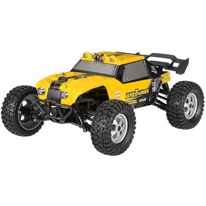 Радиоуправляемый шорт-корс трак HBX Dune Thunder 4WD RTR масштаб 1:12 2.4G - HBX-12891