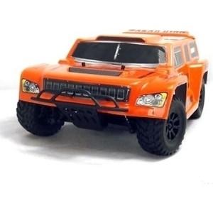 Радиоуправляемый шорт-корс трак HSP Dakar H180 Trophy 4WD RTR масштаб 1:18 2.4G - 94825