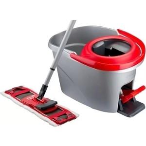 Набор для уборки VILEDA Premium 5 в коробке