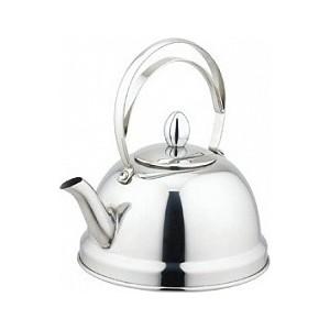 Заварочный чайник 0.7 л Appetite (LKD-005)