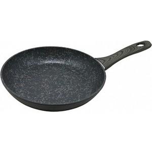 Сковорода d 24 см Appetite Grey Art (AG2241)