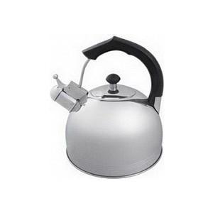 Чайник 2.5 л Appetite (LKD-004)