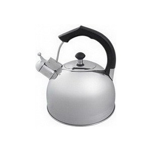Чайник 3.5 л Appetite (LKD-003B)