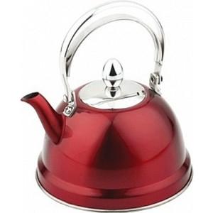 Заварочный чайник 0.7 л Appetite (LKD-006 / К)