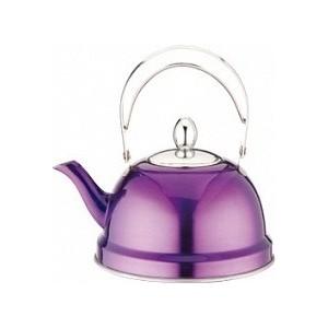 Заварочный чайник 0.7 л Appetite (LKD-006 / Ф)