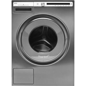 Стиральная машина Asko W4086C.T.P стиральная машина asko w68843