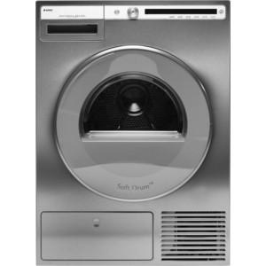 Сушильная машина Asko T408HD.T.P стиральная машина asko w68843