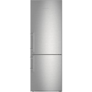 Холодильник Liebherr CNef 5725-20 001 холодильник liebherr cnbs 3915 20 001