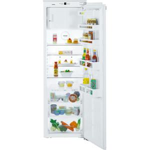 Встраиваемый холодильник Liebherr IKB 3524-21 001 все цены