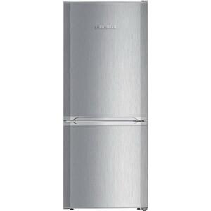Холодильник Liebherr CUel 2331-20 001