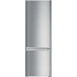 Холодильник Liebherr CUel 2831-20 001 холодильник liebherr cu 2915 20 001