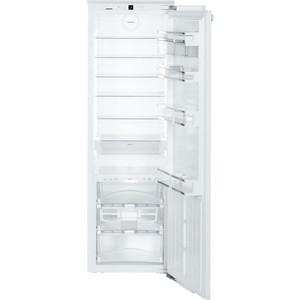 Встраиваемый холодильник Liebherr IKB 3560 21-001 все цены