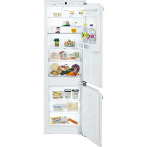 Встраиваемый холодильник Liebherr ICBN 3324-21 001 цена
